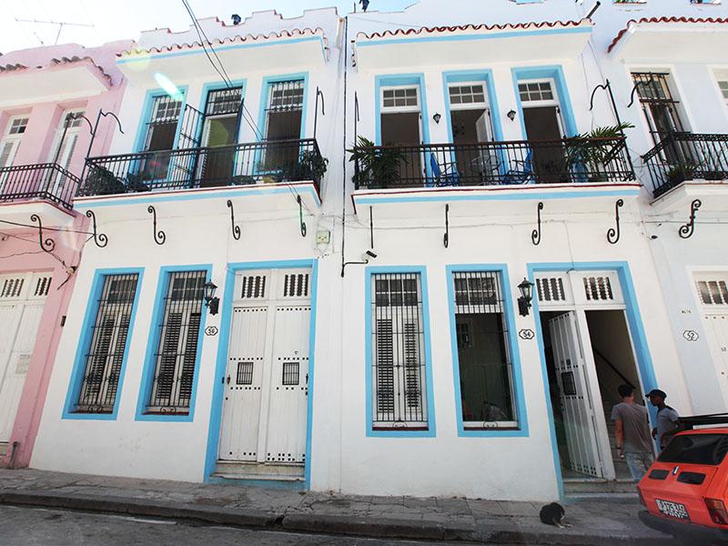 Azul Havana-2