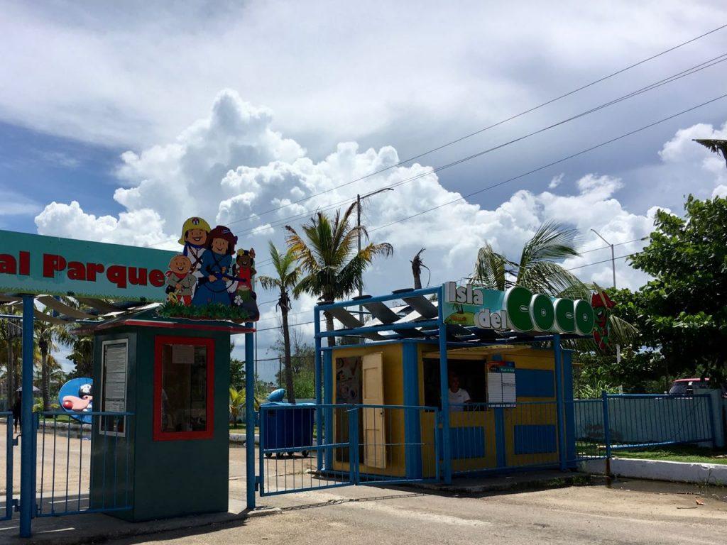 キューバの夏休み 2019  Vol.2