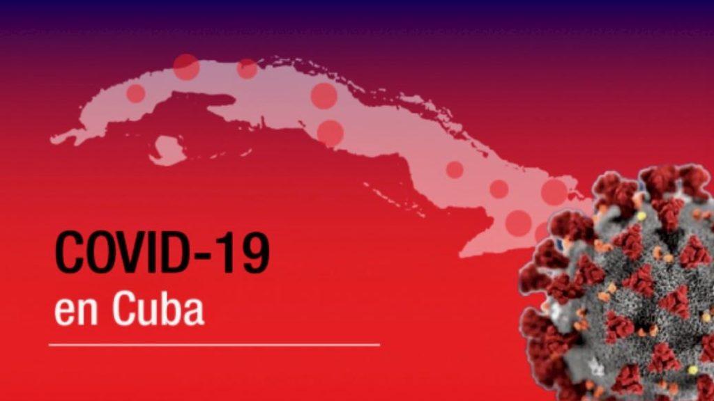 キューバのコロナウィルス感染予防対策:感染流行期に後退、規制の再強化