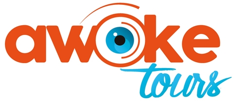 Awake tours