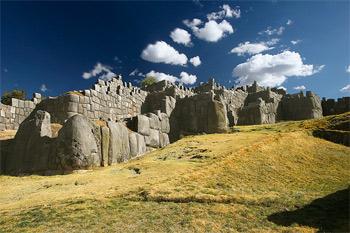 石壁マニア垂涎の石壁