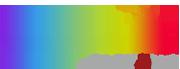 Logo-Final-footer