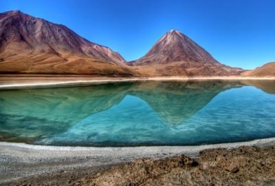Bolivia_Laguna_Verde01-637x430
