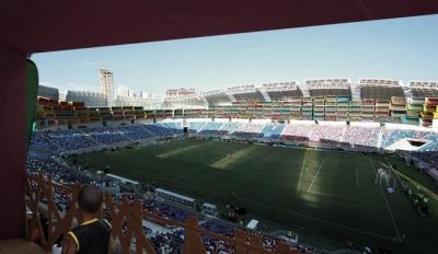 CASA de futbol3