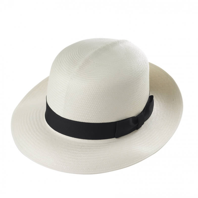 hat4_re