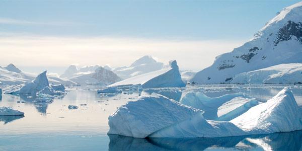 antarcticathumb