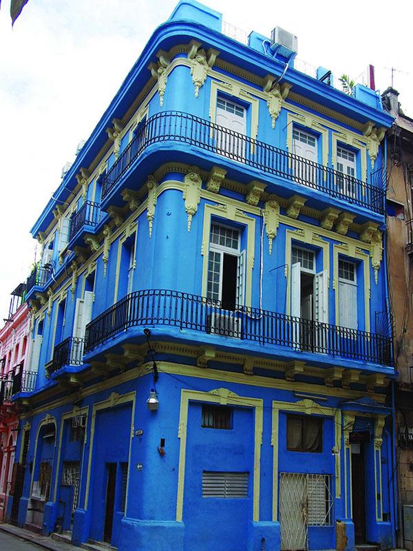 Casa-havana-dreams