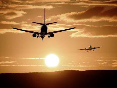 Flight-info-F