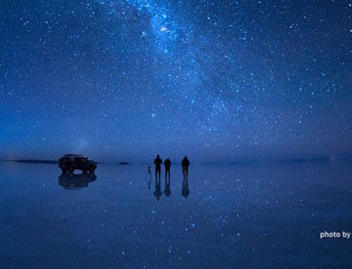 マチュピチュ遺跡からウユニ塩湖へ現地発着7泊8日間の旅