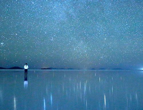 マチュピチュ・チチカカ湖・ウユニ塩湖、現地発着陸路9日間ツアー