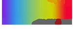 オンリーワントラベル Logo