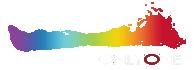 オンリーワントラベル ロゴ