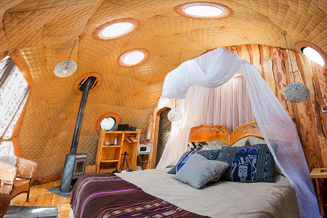 ecocamp-suite